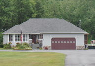 28 Owls Rest Dr. Malone NY, 12953