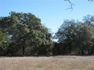 Tbd Mustang Valley Trail Wimberley TX, 78676