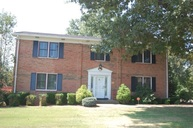144 Hickory Street Radcliff KY, 40160
