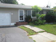 51 Grenville Ave Patchogue NY, 11772