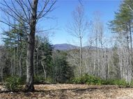 28-3a Mountain Parkway 28-3a Mill Spring NC, 28756