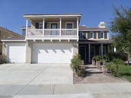 36492 Par Ln Beaumont CA, 92223