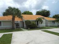 1420-1426 White Pine Drive Wellington FL, 33414