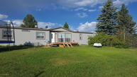 350 Hillview Dr Afton WY, 83110