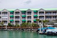 5601 College Road Unit: B202 Key West FL, 33040