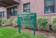 3 Birchwood Ct 4n Mineola NY, 11501