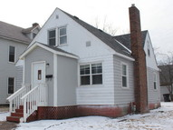 1224 N 16th St Superior WI, 54880