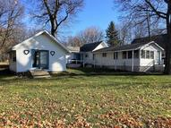 6568 159th Street Atwater MN, 56209