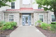 1702 Rich Way 1a Forest Hill MD, 21050