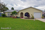 451 Coconut Drive Indialantic FL, 32903