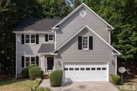 6708 Folinsbee Court Raleigh NC, 27616