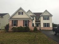 136 Crystal Lake Dr Egg Harbor Township NJ, 08234