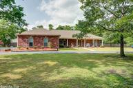 2750 E Woodson Lateral Hensley AR, 72065