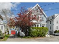 21 Columbia Ct Portsmouth NH, 03801