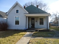 1112 S 10th St Terre Haute IN, 47802