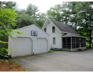 258 Dunstable Road North Chelmsford MA, 01863