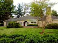 200 Lakeview Terre Haute IN, 47803