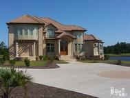1525 Black Chestnut Dr Wilmington NC, 28405