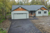 17341 Charity Lane Eagle River AK, 99577