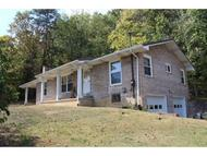 4004 Leaning Pine Rd. Kingsport TN, 37660