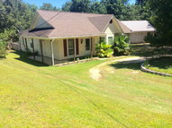 107 Cedar Hill Lane Carriere MS, 39426