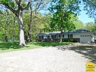 31963 Hwy Ad Cole Camp MO, 65325