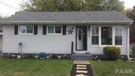 200 Cottage Grove Avenue Pekin IL, 61554