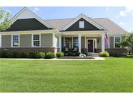 14615 Copper Springs Way Fishers IN, 46040
