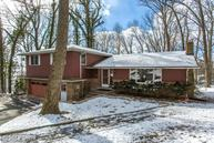 12601 Molesworth Drive Mount Airy MD, 21771