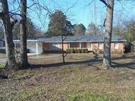 1260 South St Grenada MS, 38901
