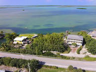 Lot 6 Sugarloaf Drive Sugarloaf Key FL, 33042