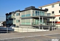 470 Oceanfront 2nd Fl Long Beach NY, 11561