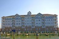 900 Marshy Cove 301 Cambridge MD, 21613