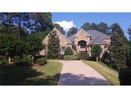 6701 Wooded Cove Court Flowery Branch GA, 30542