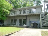 717 Lominack Road Prosperity SC, 29127