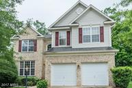 4210 Quanders Promise Drive Bowie MD, 20720