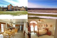 23630 Leathers Road Smithsburg MD, 21783