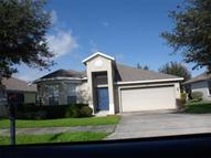1726 Madison Ivy Circle Apopka FL, 32712