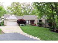 9205 Terwilligers Wood Court Symmes Township OH, 45249