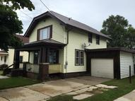 927 N 10th St Manitowoc WI, 54220
