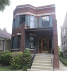 4699 North Kasson Avenue Chicago IL, 60630