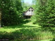 33510 Parkway Forest Road Benedict MN, 56436