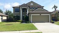 1142 Bolle Circle Rockledge FL, 32955