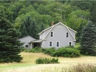253 Edwards Road Chelsea VT, 05038