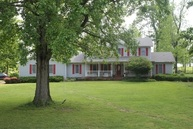 1828 Deckard School Road Rineyville KY, 40162