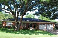 4221 Lanark Avenue Fort Worth TX, 76109