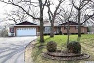 601 Riverview Dr Rockford IA, 50468