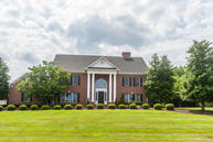 2524 Stone Creek Drive Knoxville TN, 37918