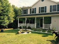 39 Sycamore Court Littlestown PA, 17340