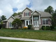 6038 Fossilwood  Ct Erie PA, 16506
